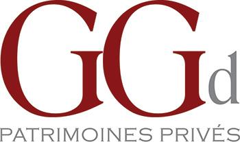 GGd Patrimoines Privés SA